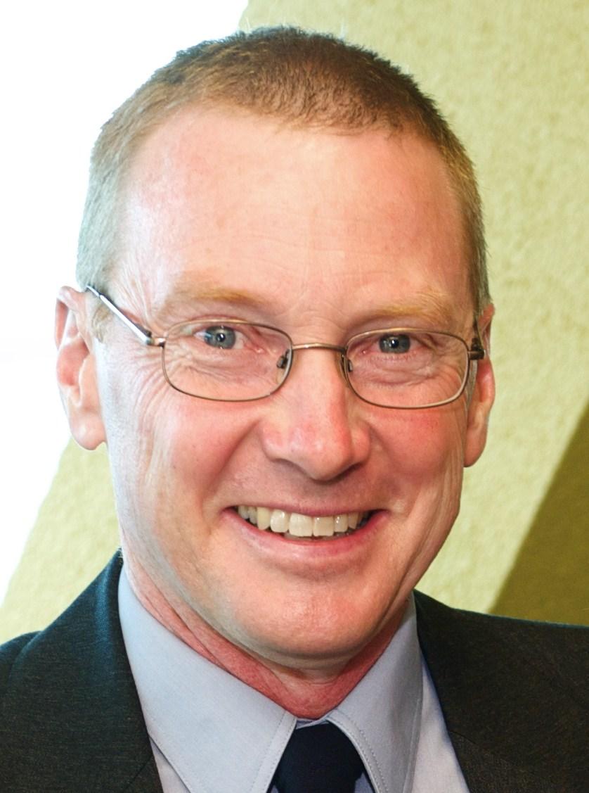 Steve Willing