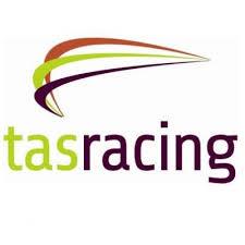 Tas Racing