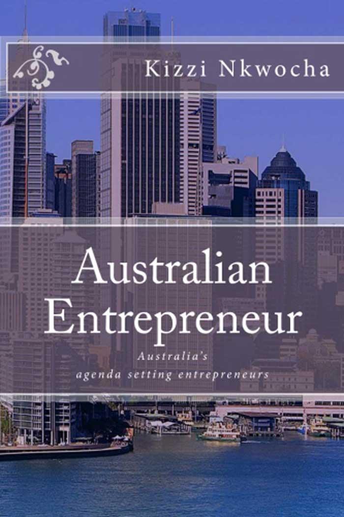 AustralianEntrepreneurCover