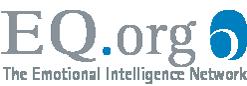 EQ.org