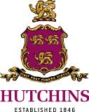 Hutchins School