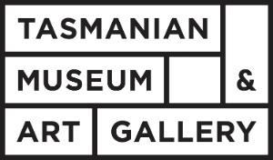 Tasmanian Museum and Art Gallery (TMAG)