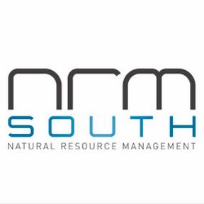 NRM South