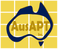 Australian Association for Psychological Type Inc.