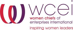 WCEI - Women Chiefs of Enterprise International
