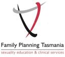 Family Planning Tasmania