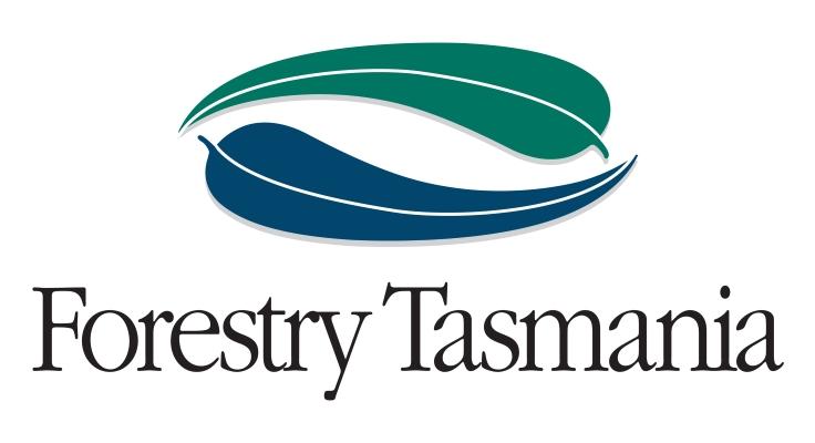 Forestry Tasmania
