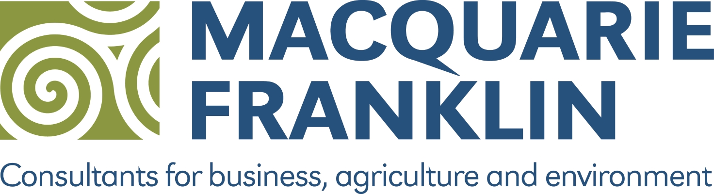 MacQuarie Franklin