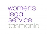 Women's Legal Service Tasmania