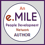 An e.Mile People Development Network Author