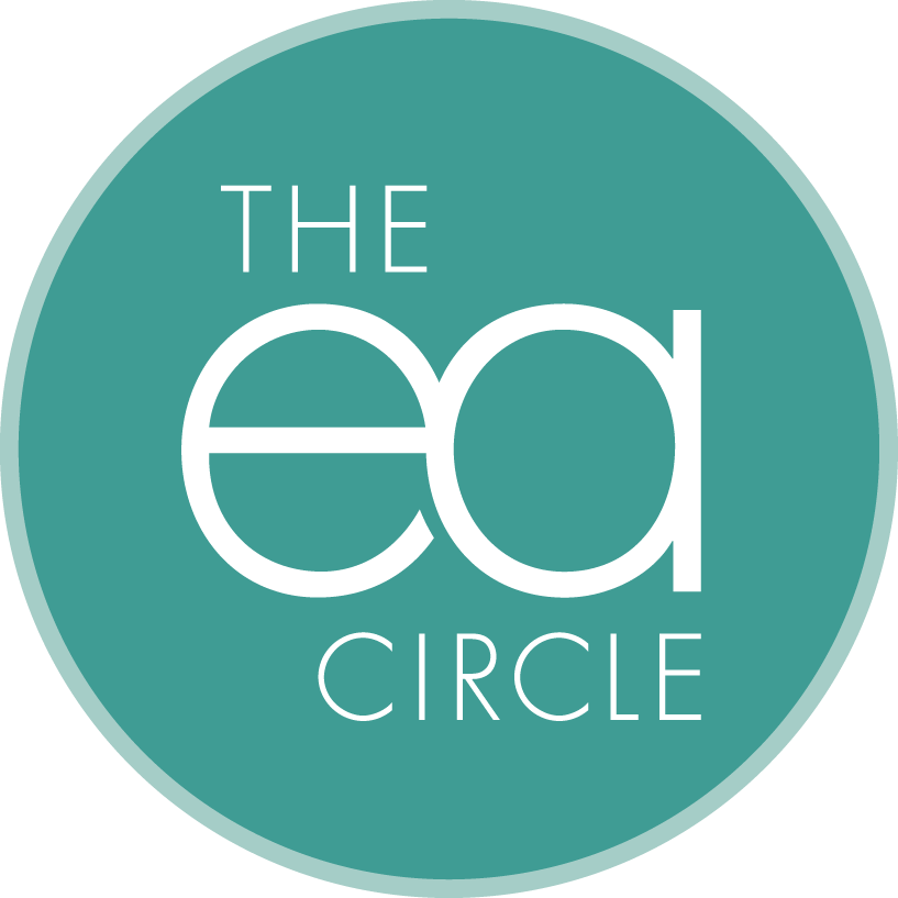 The EA Circle