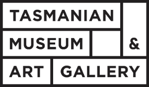Tasmanian Museum and Art Gallery (TMAG)