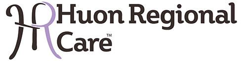Huon Regional Care