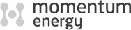 momentum-energy