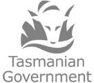 tasmanian-govt
